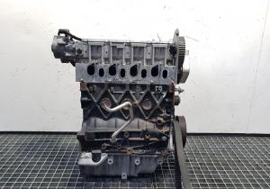 Bloc motor ambielat, Renault Megane 2 Sedan, 1.9 dci, F9QB800