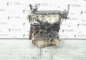 Bloc motor ambielat K9KG724, Renault Megane 2 Sedan, 1.5 dci