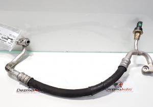 Conducta clima cu senzor, Audi A3 Sportback (8PA) 2.0 tdi AZV, cod 1K0820721BN