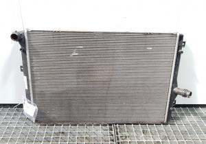Radiator racire apa, Vw Passat Variant (3C5) 2.0 tdi, cod 3C0121253BB