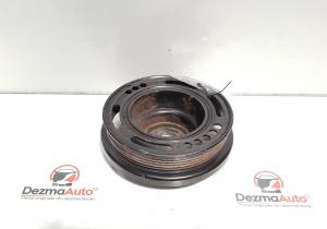 Fulie motor, Opel Astra J, 1.6 B, A16XER (id:369940)