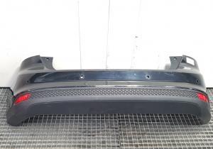 Bara spate, Ford Focus 3, cod BM51-A17906-A (id:371744)
