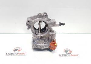 Clapeta acceleratie, Opel Insignia A, 2.0 cdti, A20DTH, cod GM55564164 (id:371820)
