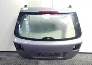 Haion cu luneta, Audi A3 (8P1) (id:372293)
