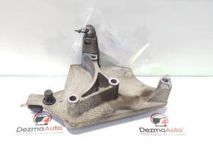Suport motor, Renault Megane 3 Combi, 1.5 dci, K9KJ, cod 8200408663 (id:372695)