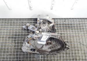 Cutie viteze manuala, Opel Astra J, 1.6 b (id:377316)