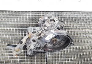 Cutie viteze manuala, Opel Astra J, 1.6 b (id:377317)