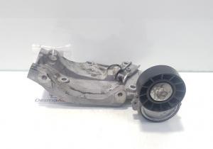 Suport alternator, Citroen Jumpy (II), 2.0 hdi, RHR, cod 9650034280