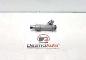 Injector, Toyota Yaris (SCP9) 1.0 b, cod 23250-00010 (id:380642)