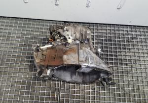 Cutie viteza manuala, Peugeot 407 SW, 2.0 hdi, RHR, 9657871480, 6 viteze (id:382296)