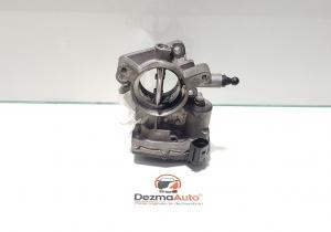 Clapeta acceleratie, Opel Insignia A, 2.0 cdti, A20DTH, GM55564164 (id:389871)