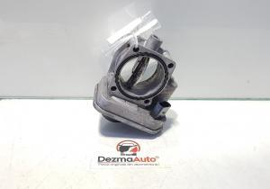 Clapeta acceleratie, Opel Astra J Combi, 1.7 cdti, A17DTR, 8981052101