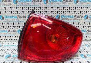 Stop dreapta aripa 5P0945096D, Seat Altea (5P1) 2004-2013 (id.167394)