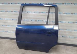 Usa stanga spate, Opel Zafira A05, 2005-2013 (id.168244)