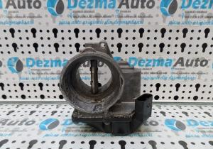 Clapeta acceleratie 03G128063M, Seat Ibiza 4 (6L1) 1.4tdi, BNV