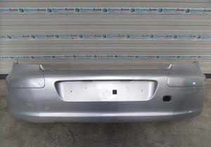 Bara spate, 9634015177, Peugeot 307, 2000-2007, (id:168770)