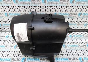 Carcasa filtru aer 6R0129607C, Seat Ibiza 5 (6J) 1.2TSI