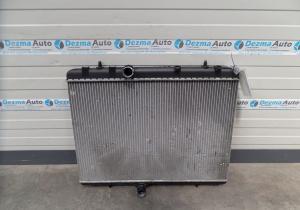 Radiator racire apa 9645586780, Peugeot 307 SW, 1.6hdi