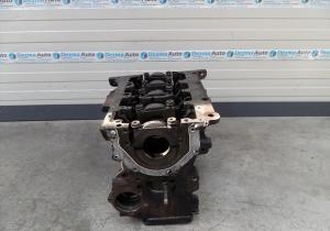 Bloc motor gol BPW, Audi A4 (id:114749)