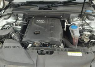 Vindem piese de motor Audi A4 2.0b