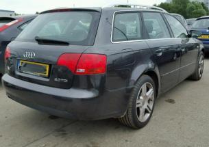 Vindem piese de interior Audi A4, (B7) 2.0tdi
