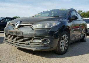 Dezmembrari auto Renault megane 3 combi 1.5dci