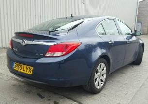 Vindem piese de caroserie Opel Insignia 2.0cdti, A20DTH