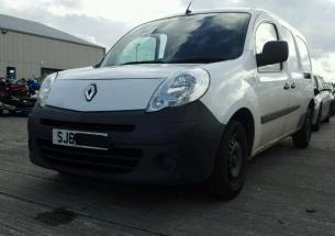 Vindem piese de interior Renault Kangoo 1.5dci