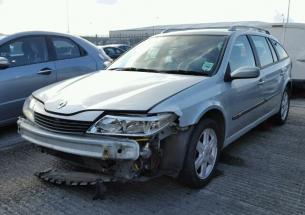 Vindem piese de interior Renault Laguna 2, 1.9dci