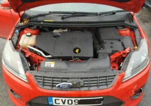 Vindem piese de suspensie Ford Focus 2, 1.8tdci