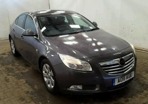 Vindem piese de caroserie Opel Insignia 2.0cdti 2011