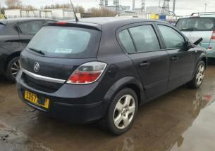Vindem piese de caroserie Opel Astra H, 1.4 Z14XEP