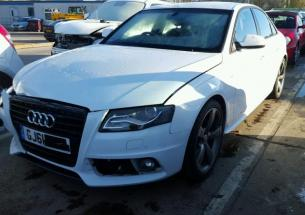 Vindem cutie de viteze Audi A4 8K, 1.8TFSI