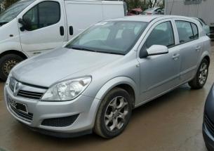 Vindem cutie de viteze Opel Astra H, 1.6b Z16XEP