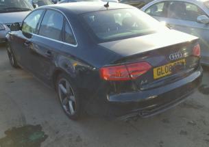 Vindem piese de motor Audi A4 (8K2, B8) 2.0tdi, CAGA
