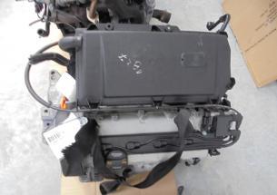 Motor, AHW, Volkswagen Golf 4 (1J1) 1.4benzina (ID:297768)