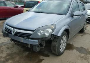 Vindem piese de interior Opel Astra H, 1.6b