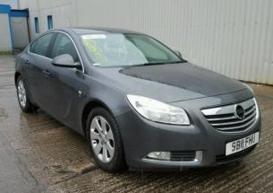 Vindem piese de interior Opel Insignia 2.0cdti