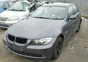 Vindem piese de interior BMW 3 (E90) 3.0 Benz, N55B30A