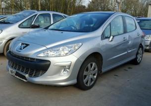 Vindem cutie de viteze Peugeot 308 (4A_, 4C_) 1.6 Benz, 5FW