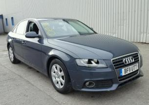 Vindem piese de interior Audi A4 (8K) B8, 2.0 TDI, CMEA