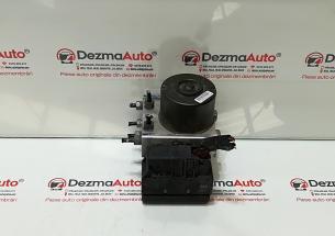Unitate abs, 3M51-2M110- GA, Ford Focus 2 (DA) 1.6B (id:319359)