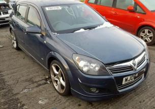 Vindem piese de interior Opel Astra H, 1.8benz