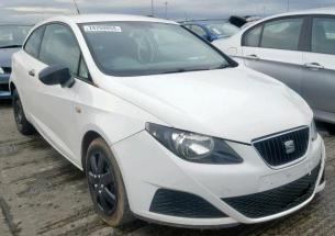 Vindem piese de interior Seat Ibiza 5 Sportcoupe (6J1) 1.2b
