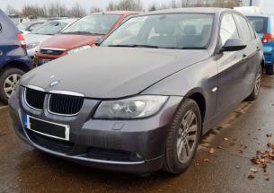 Vindem piese de caroserie BMW 3 (E90) 2.0 Benz