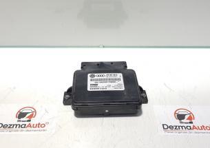 Calculator frana de mana, Audi A6 (4F2, C6) 2.0 tdi, 4E0907801A (id:354902) din dezmembrari