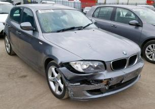 Vindem piese de suspensie BMW 1 (E81, E87) 2.0D