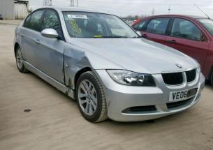 Vindem piese de suspensie BMW 3 (E90) 2.0 Benz