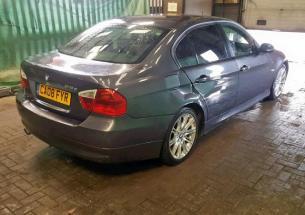 Vindem piese de suspensie BMW 3 (E90) 2.0D N47D20A