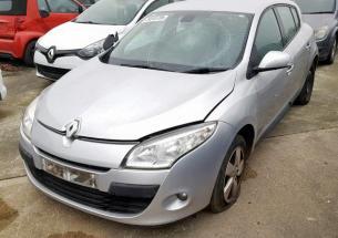 Dezmembrari auto Renault Megane 3, 1.6benz K4M